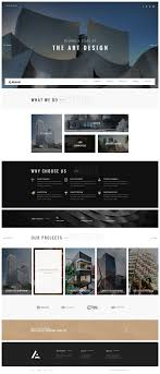 100 Interior Architecture Websites Pin By Nolt CandySniper On Graphic Design Pinterest