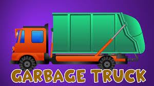 Garbage Truck Collection For Children | Medley | Videos For Kids ... Amazoncom Ggkg Caps Cartoon Garbage Truck Girls Sun Hat Waste Collection Rubbish Stock Illustration Garbage Truck Cartoons For Children Cars Kids Cartoon Google Search Birthday Party Ideas And Collector Flat Style Colorful Decorative Fabric Shower Curtain Set Red Isolated On White Background Side View Vector Toy Royalty Highquality Women Zipper Travel Kit Canvas Trucks