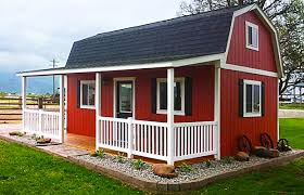 Tuff Shed Reno Hours by Tuff Shed Premier Pro Garage 14x40 Guest House Pinterest
