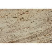 Siena Beige Granite In 2 Cm