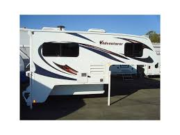 2019 Adventurer Truck Campers 86FB, Roseville CA - - RVtrader.com 2016 Adventurer Truck Campers Eagle Cap 1160 Youtube Review Of The 2012 Wolf Creek 850 Camper Adventure 2014 Alp Brochure Rv Brochures Download 2018 1165 Eugene Or Rvtradercom Recreationalvehiclesinfo 2007 Launches Tripleslide Business Albertarvcountrycom Dealers Inventory 2010 Calgary Ab Us 2299000 Stock Number In Bed For Pickup Trucks Photos Big Rig This Popup Camper Transforms Any Truck Into A Tiny Mobile Home In