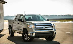 Best Trucks Of All Time; - Best Image Of Truck Vrimage.Co These Are The Most Popular Cars And Trucks In Every State Used Trucks Under 1000 Amazing Cheap Cars Auckland Fords Decision To Sell Only 2 Car Models Us Is Brilliant 5 Great Alltime That Still This Day The Best Tow Truck Towing Service Chicago Call Us For All Best Truck Driving Schools In Southern California Pick Em Up 51 Bow Before 10 Most Badass Custom On Planet Maxim Top Chevy Pickups Of All Time 1947 Series 3100 Bullnose 1 Stop Auto Ford F150 Class Concordville Nissan New Dealership Glen Mills Pa 19342 What Bestselling Of Carrrs Portal