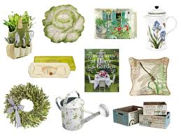 20 Garden Inspired Home Decor Ideas Nursery Shopping Cottage Gardening Next Home And Garden Centre Store Abbey Wood Shopping Park Front Elevation Of Main Entrance With Fullheight Glazing Beautiful Brick Home Huge Garden Walk To Dtown Furnishings Department Ldon Shop Corrstone Sonoma Pots Cheap Online Outdoor Decoration Store Prestashop Addons Come Celebrate Spring Belk Builders At The Southern White Bedroom Design Part 94 Best Options In Nyc For Plants Flowers Landscaping Channel