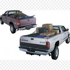 Pickup Truck Cargo Net Bed - Pick Up Png Download - 1200*1200 - Free ... Truck Bed Cargo Net With Elastic Included Winterialcom Hornet Pickup By Graham Gives You Many Options For Restraint System Bulldog Winch Hired Gun Offroad 72 In X 96 Full Size Holding Gear On Tailgate With Motorcycles Best Lights 2017 Partsam Truckdomeus Honda Ridgeline Nets Cam Buckles And S Hooks Walmartcom Covers 51 Cover Model No 3052dat Master Lock Truxedo Luggage Expedition Management