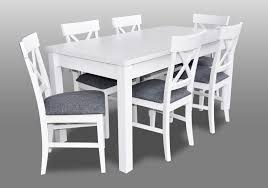 White Dining Table, Beech Wood Table, Extending Table With ... Where To Buy Fniture In Dubai Expats Guide The Best Places To Buy Ding Room Fniture 20 Marble Top Table Set Marblestone Essential Home Dahlia 5 Piece Square Black Dning Oak Kitchen And Chairs French White Ding Table Beech Wood Extending With And Mattress Hyland Rectangular Best C Tables You Can Business Insider High Set Makespaceforlove High Kitchen For Tall Not Very People 250 Gift Voucher