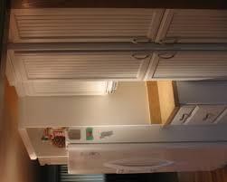 Kithen Remodels In Lincoln Nebraska Kitchen Pantry Design Rules Storage Area A