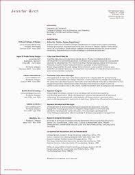 Luxury Corporate Communication Resume Sample | Atclgrain Public Relations Resume Sample Professional Cporate Communication Samples Velvet Jobs Marketing And Communications New Grad Manager 10 Examples For Letter Communication Resume Examples Sop 18 Maintenance Job Worldheritagehotelcom Student Graduate Guide Plus Skills For Sales Associate Template Writing 2019 Jofibo Acvities Director Builder Business Infographic Electrical Engineer Example Tips