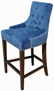 Ethan Allen Swivel Chair by Bar Stools Swivel Bar Stools With Arms Bar Chairs With Backs And