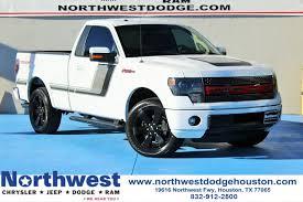 100 Used Trucks For Sale In Houston Tx PreOwned 2014 D F150 FX2 Tremor Regular Cab Pickup In