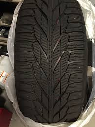 Winter Tires For Sale | 2018-2019 Car Release, Specs, Price Ridiculous Situation At A Tire Barn In Camby Indiana Today Page 6 Whats Hot From The 2015 Performance Racing Industry Show Tires Indianapolis The Best 2017 In Pike Plaza Retail Space Big V Properties Llc 7 Ghost Signs American Ghosts Merrville 317 8988473 April Photography Dation Make Wish Foundation Find Rare Cadillac Hagerty Articles Hidden Hollow Farm Wedding Venues Erika Brown