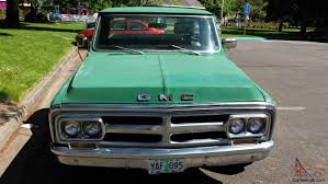 1967 1968 Chevy C10 Trucks For Sale, 1969 Chevy Truck For Sale ...