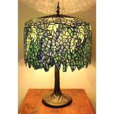 Fred Meyer Lamp Shades by Tiffany Home Goods For Less Overstock Com