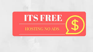 Free Php Web Hosting | Unlimited Hosting Php Site With Mysql ... Oman Data Park Offers The Linux Web Hosting Windows How To Order And Register Domain Gomanilahostnet Ssd Hoingcapfaestthe Best Host Machine Only Today Discount 35 Off Php 717 In India To Install Any Script In Hindi Mobgyan 5 Points Choose Best Web Hosting For Your Website Ie Milesweb Css Showcase Crucial Grav Documentation 1026 Images On Pinterest Service