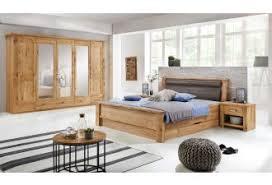 schlafzimmer möbel jetzt kaufen zurbrüggen