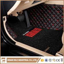 Oxgord Rubber Floor Mats by Buy 3m Car Mat From Trusted 3m Car Mat Manufacturers Suppliers