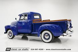 1950 Chevrolet 3100 Pickup | Classic Car Studio 1950 Chevy Pickup Truck Hot Rod Network Chevrolet Custom Stretch Cab For Sale Myrodcom 3100 For Sale 2019817 Hemmings Motor News Stock Photos Images Alamy Other Pickups 3600 Cab Chassis 2door Chevrolet Classiccarscom Cc896935 Gateway Classic Cars 444ord Cc981565 5window Chevy 12ton C10 Autabuycom Near Las Vegas Nevada 89139 Classics