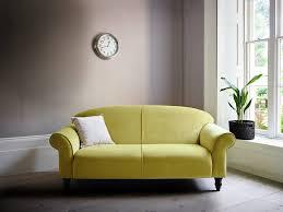 fantastic elliot sofa bed with elliot fabric microfiber queen