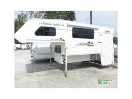 Check Out This 2003 Lance Lance 1161 Truck Camper Listing In Tucker ... Riverside Rv Lweight Travel Trailers Fifth Wheels U95712 2019 Lite Truck Campers Super 700 Sofa For Sale 24 Trader Buying Tips Full Time In My Used Lance By Owner Nice Car Campers 15 Of The Coolest Handmade Rvs You Can Actually Buy Campanda Magazine 2008 Chevrolet Silverado 1500 1owner Chevy Silverado Ltz 2017 Lance 1172 Truck Camper Used Pinterest Sold 2007 915 Camper Salelike Newfiberglass Pickup Jacks Ptop Revolution Gearjunkie
