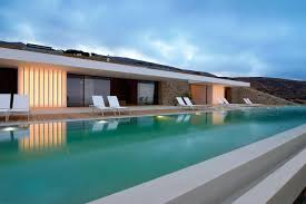 100 The Island Retreat A Dreamy Minimalist In Greece Home Journal