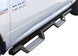 100 Steps For Truck Westin HDX Drop AutoAccessoriesGaragecom