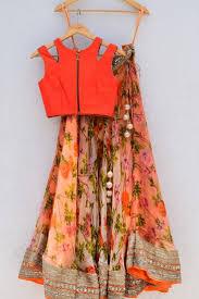 best 25 indian ethnic wear ideas on pinterest indian wear