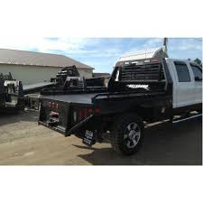 Hillsboro GII Steel Bed - Hillsboro - Pickup Flatbeds 4500 Flatbed Dodge Diesel Truck Resource Forums Bodies Zimmerman Trailers Pronghorn Flatbeds Quality Beds From Bgsales Custom Truckbeds For Specialized Businses And Transportation Rd Bed Steel Flatbed Cmtruckbeds Building Youtube New 2018 Ram 5500 Sale In Braunfels Tx Tg317553 Cm Review Install