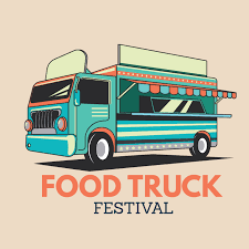Food Truck Free Vector Art - (7286 Free Downloads) 7 Food Truck Websites On The Road To Success Plus Your Chance Win Big Wordpress Theme Exclusively Built For Fast Food Truck Kebab Done Right Live Template Demo By Intelprise Kenny Isidoro Zo Restaurant Group Website Builder Made Trucks Frequently Used Tactics Fund A Hottest In New Orleans Now Fastfood Foodtruck Pizzeria Vegrestaurant Takeaway Keystone Technology Park 17 Best Free 2018 Colorlib Most Beautiful Of 2016 Bentobox