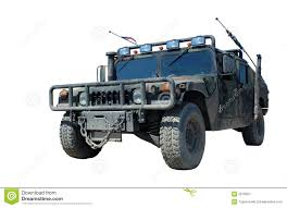 US Military Truck Hummer H1 Stock Image - Image Of Offroad ... Make Your Military Surplus Hummer Street Legal Not Easy Impossible Kosh M1070 8x8 Het Heavy Haul Tractor Truck M998 Hummer Gms Duramax V8 Engine To Power Us Armys Humvee Replacement Hemmings Find Of The Day 1993 Am General M998 Hmmw Daily Jltvkoshhumvee The Fast Lane Trenton Car Show Features Military Truck Armed With Replica Machine 87 1 14 Ton 4x4 Runs And Drives Great 1992 H1 No Reserve 15k Original Miles Humvee Tuff Trucks Home Facebook Stock Photos Images Alamy 1997 Deluxe Ebay Hmmwv Pinterest H1
