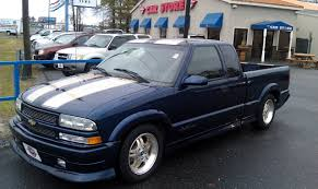 S-10 Trucks For Sale   2002 Chevrolet S10 Pickup Xtreme 1/4 Mile ... Chevrolet S10 Ev Wikipedia 2000 Chevy Sold 6400 Auto 1987 For Sale Classiccarscom Cc1056579 2003 Low Miles Sale In South Burlington Vt 05403 Used 1994 Ls Rwd Truck For 41897a Off Road Classifieds Norra Race Truck Little Mac Hot Rod 1997 Chevy Truck Restro Mod 1999 Chevy S10 York Pa 17403 1996 Gateway Classic Cars 1056tpa Vintage Pickup Searcy Ar Pensacola Fishing Forum 1993 44 Tinker Man Things