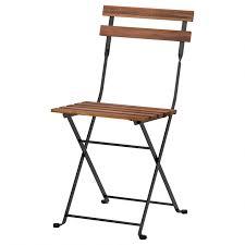 Folding Patio Chairs Amazon by Folding Patio Chairs U2013 Glorema Com