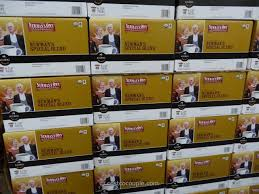 Medium Roast K Cup Pods 72 Count Compatible With Keurig Will Help Other Costco Bargain Hunters In Your Instant Notifications Of New Deals