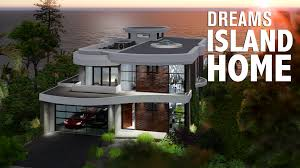 100 Dream House Architecture Caribbean Islands Luxury Resort Home Gallery Next Generation