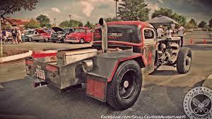 Diesel Rat Rod Truck, Diesel Trucks For Sale Texas | Trucks ...