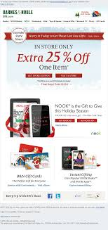 GageMo | Hurry To A B&N Store – 25% Off One Item, Plus Extended ... Local Residents Express Dismay At Bethesda Row Barnes Noble Foot Locker Firewheel Town Center A Simon Mall Garland Tx Bks Is Closing Its Coop City Location Which 2015 Black Friday Ad Archive The Latest News From Key Cstruction And 2017 Ads Deals Sales Online Bookstore Books Nook Ebooks Music Movies Toys 53 Photos 76 Reviews Bookstores 2030 W Gray Avenue Murfreesboro Anthropologie To Take Over Space On Shop Big At Ole Miss Nobles Clearance Sale Hottytoddycom Citrus Heights Ca Marketplace Birdcage Eyeglass World