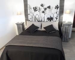 confection une tete de lit en tissu