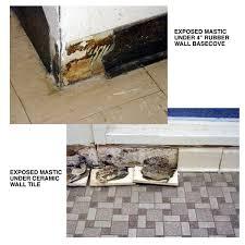 ceramic tile mastic adhesive choice image tile flooring design ideas