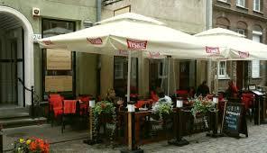 traditionelle polnische küche dominikańska restaurant
