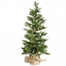 Fiber Optic Christmas Tree Target by Christmas Outstanding Black Christmas Tree Target Image