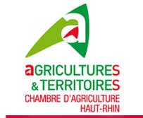 bienvenue site haut rhin chambre d agriculture du haut rhin