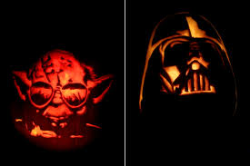 Good Pumpkin Carving Ideas Easy by Interior Stunning Images About Pumpkin Carving Cool Carvings