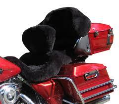 100 Custom Seat Covers For Trucks Sheepskin Motorcycle Ultimate Sheepskin