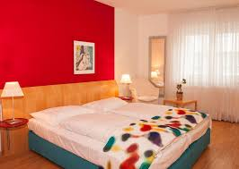 Hotel Hauser An Der Universität 3 Hotel In Boutique Hotel Hauser Wels Austria Booking Com