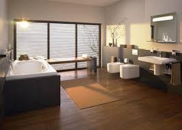 salle de bain a l italienne modele de salle de bain al italienne kirafes