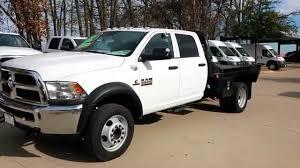 √ Flatbed Trucks For Sale In Texas, 2018 Ford F450 Flatbed Truck Beds For Sale In Texas All About Cars Chevrolet Flatbed Truck For Sale 12107 Isuzu Flat Bed 2006 Isuzu Npr Youtube For Sale In South Houston 2011 Ford F550 Super Duty Crew Cab Flatbed Truck Item Dk99 West Auctions Auction Holland Marble Company Surplus Near Tn 2015 Dodge Ram 3500 4x4 Diesel Cm Flat Bed Black Used Chevrolet Trucks Used On San Juan Heavy 212 Equipment 2005 F350 Drw 6 Speed Greenville Tx 75402 2010 Silverado Hd 4x4 Srw