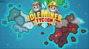 Download Idle Miner Tycoon Mod Apk How To Hack Idle Miner Tycoon For Android 2018 Youtube Barnes And Noble Coupon Code Dealigg Nissan Lease Deals Ma 10 Cash Inc Tips Tricks You Need To Know Heavycom Macroblog Federal Reserve Bank Of Atlanta Bcr29_0 Pages 1 36 Text Version Fliphtml5 Top Punto Medio Noticias Cara Cheat This War Of Mine Pc Download Idle Miner Tycoon On Pc Coupon Codes Hacks Fluffy Juul Pod Tube Tycoon Free Download Mega Get For Free