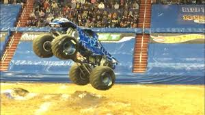 Blue Thunder Freestyle: Monster Jam Washington DC 2018 Saturday ... Annoying Orange Monster Truck Parody Youtube Stock Photos Images Alamy Monster Jam Trucks Show May 2017 Heroes Hot Wheels Case H Ebay Superman Dc Verizon Center Win Tickets Fairfax Jam Triple Threat Series In Washington Dc Jan 2728 2018 Review Macaroni Kid World Finals Xvii Competitors Announced 5 Tips For Attending With Kids Mariner Arena Crushstation Vs Bounty Hunter Youtube Beach Devastation Myrtle Rumbles Into Spectrum This Weekend Charlotte