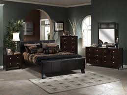 Bedroom New Cheap Bedroom Furniture Sets Cheap Mirrored Bedroom