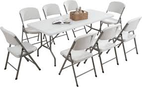 China 6FT Plastic Folding Table, Portable Table For Outdoor Event ... Lifetime 72 In Black Plastic Stackable Folding Banquet Table280350 Luan 18x72 6 Ft Seminar Wood Table Vinyl Edging Bolt Solid Trestle 8 Folding Chairs Set Best Price Barnsley Uk For Rent Portable 6ft Rattan Design Fniture Lerado 6ft Foldin Half Rect Table Raptor Almond Table22900 Home Depot Canada Tables 6ft And Chairs Lennov 18m Outdoor Camping With Ft Commercial Combo Youtube Exciting Cosco Interesting Tfh Gazebos And Chair Set Indoor Use