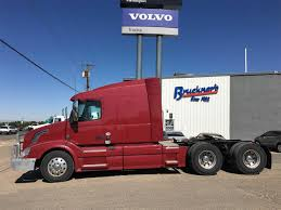 2016 Volvo Vnl64t630 For Sale ▷ Used Trucks On Buysellsearch Webb Toyota Farmington Nm Dealership Lovely Diesel Trucks For Sale In Nm 7th And Pattison 2003 Ford F350 Superduty Hiwest Auto Sales 2016 Volvo Vnl64t630 For Used On Buyllsearch Hicountry Buick Gmc In Serving Aztec Durango Chevrolet Silverado Near Sante Fe 2007 Lincoln Mark Lt Truck Dealer Youtube 2015 1500 Vin 2014 Tundra 4wd Chevy Inspirational New Featured Vehicles 87402