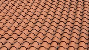 clay roof tile home depot ceramic pots clay tile roof dallas